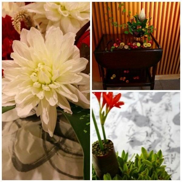 花×書2-Collage-e1409044808849